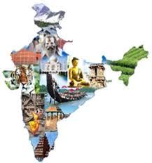 essay my laptop writer in hindi