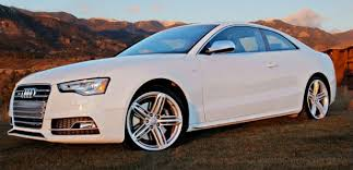new car releases of 2015AUDI Archives  2015 New Cars Models  2015 New Cars Models