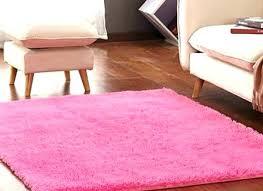 marvelous cute rugs for bedroom marvelous light pink rug pink rugs for bedroom coffee tables light
