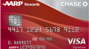 Sign in to check your auto loan application status. Aarp Credit Card From Chase Review