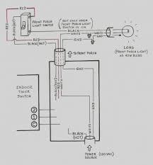 t103 wiring diagram wiring diagram libraries electrical wiring diagrams light switch outlet electric diagramlatest pool timer switch wiring diagram intermatic t103 opulent