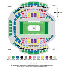 Reasonable Scotiabank Place Ottawa Concert Seating Chart