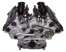 v6 engine mercedes benz v6 dtm engine