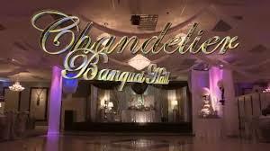 chandelier banquet hall virtual tour