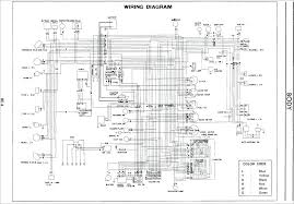 2004 chrysler pacifica alternator wiring diagram infinity amp 2008 full size of 2004 chrysler pacifica alternator wiring diagram 2005 300 diagrams online town and country