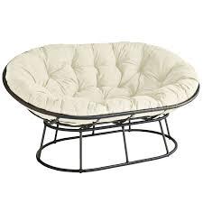 papasan furniture. Papasan Furniture Pier 1