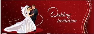 wedding card invitation tumblr Wedding Cards Online Making wedding invitation cards tips and solution wedding invitations online making
