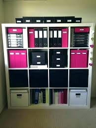 office wall storage systems. Home Office Storage System Filing Budget Friendly Wall Systems