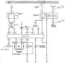 1989 honda civic si wiring diagram wiring diagram 1993 Honda Civic Wiring Diagram 89 honda civic wiring diagram 1993 honda civic radio wiring diagram