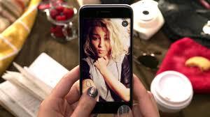 Tori Kelly - Nobody Love (Snapchat ...