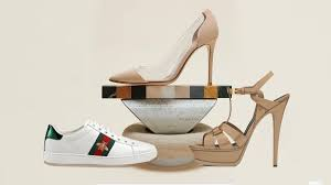 White Designer Shoes Heels Here Are 10 Best Luxury Designer Shoes That Are Worth The