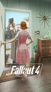 Do not upload on your website, instagram, pinterest, etc. Free Download Fallout 4 Nieuws Prachtige Iphone En Android Wallpapers Voor Fallout 1080x1920 For Your Desktop Mobile Tablet Explore 44 Fallout 4 Android Wallpaper Fallout 4 Wallpaper Hd Fallout 4 Desktop Wallpaper Fallout 4 Live Wallpaper