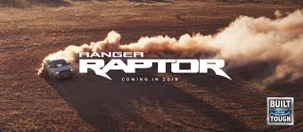 2018 ford ranger raptor. unique 2018 ford ranger raptor throughout 2018 ford ranger raptor
