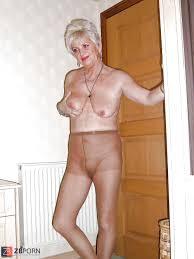 Meine x Hmaster Favoriten Oma mit Strumpfhose ZB Porn Mobile