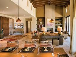 Symphony Homes  Open Floor Plan Trend Utah Design Trends Utah Open Floor Plan Townhouse