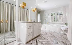 Bathroom Bathroom Stone Way Seattle Hose For Bathtub Faucet - Hand dryers for bathrooms