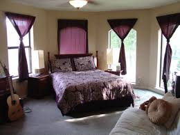 bedroom wall designs for women. Image Of: Makeover Bedroom Ideas For Women Wall Designs