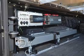 siberian hunting truck 2006 dodge ram 2500 013 2006 dodge ram 2500 russian huntining truck detail crane fuses photo 159797651