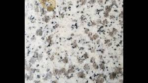 Most Popular Granite Colors For Kitchens Most Popular Granite Colors For Kitchen Countertops By China Stone