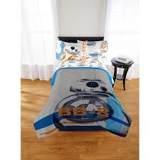 star wars bedding for kids for improbable house style