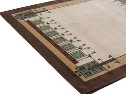 full size of architecture incredible craftsman interior prairie school style rugs exclusive brilliant area for
