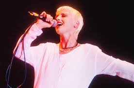 Ace of base's album the sign had three songs in the top ten: The Cranberries Chart Three In Hot Rock Songs Top 10 After Dolores O Riordan S Death Billboard Billboard