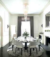 round rug dining room grey circle rug awesome round rugs for dining room including kitchen mat