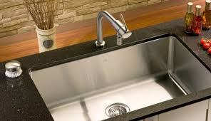 Gorgeous 30 Luxury Kitchen Sinks Decorating Inspiration Of Best Luxury Kitchen Sinks