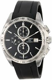 best watches under 1000 dollars for men watches for men best watches under 1000 dollars for men