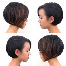Awesome Short Sides Long Top Men Hairstyles Check more at moreover Best 20  Asymmetrical bob haircuts ideas on Pinterest   Bob moreover  additionally Best 20  Shaved pixie cut ideas on Pinterest   Shaved pixie furthermore Best 25  Undercut hairstyles women ideas only on Pinterest together with  also  in addition  besides Best 25  Undercut bob ideas on Pinterest   Short hair undercut also  additionally 154 best Hot Hair images on Pinterest   Hairstyles  Short hair and. on short asymmetrical haircuts with undercut