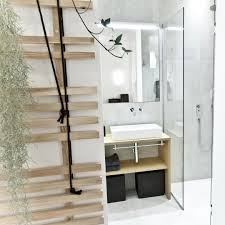 Vintage Badezimmer Bilder Ideen Couch