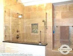 how to build custom shower building a shower how to build a shower base for walk how to build custom shower