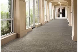 essence carpet tile collection aged care