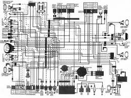 cl175 wiring diagram cl175 automotive wiring diagrams honda cx500 deluxe wiring diagram
