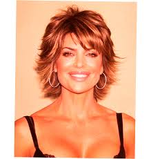 Best Hair Style For Women Over 50 2016 hairstyles for women over 50 years old ellecrafts 3294 by wearticles.com