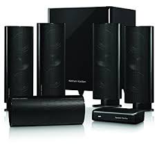 harman kardon 7 1 home theater system. harman/kardon hkts 16 5.1 channel surround sound home theatre speaker system - black harman kardon 7 1 theater