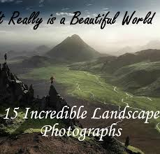 Quotes About The World Being Beautiful Best Of Picture Quotes Travel On Inspiration