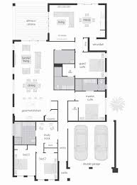 ranch house plans with inlaw suite beautiful house plans with inlaw suite fresh house plans with