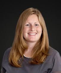 Sara Coker, NP-C   Harbin Clinic