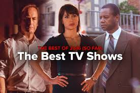 top tv shows 2016. the best tv shows of 2016 (so far) - today\u0027s news: our take | tvguide.com top tv s