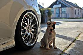 Club Scion tC - Forums - New Rims and Tires - Page 3