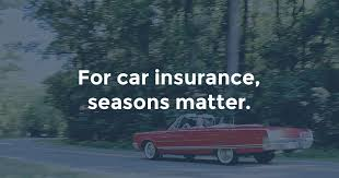 this is the est time of year to get auto insurance in ontario trates ca