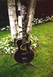 guitars designed by howard roberts epiphone howard roberts custom