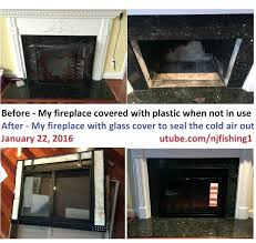 oil rubbed bronze fireplace doors top exceptional ideas fireplaces pleasant hearth small screen with oil rubbed bronze fireplace doors