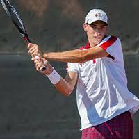 Butch Newman Tennis Center - Events