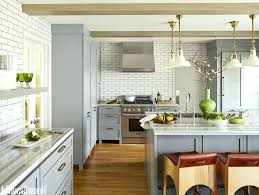 white tile kitchen countertops. Contemporary White Tile Kitchen Countertops Examples Delightful Pictures Black White  Pull Out Spice Rack Floor To In White Tile Kitchen Countertops L