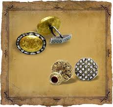Haritsons Designs Pvt Ltd Gentlemens Accessories From Brand Symetree Symetree