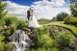 Cottonwood Golf & Country Club - De Winton, AB - Wedding Venue