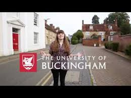 Image result for images for University of Buckingham Postgraduate Scholarship