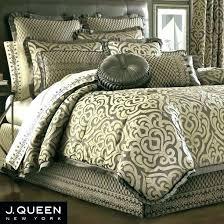 yankees bedding queen yankee bedding bedding set bedding sets new bedding sets new skyline comforter set